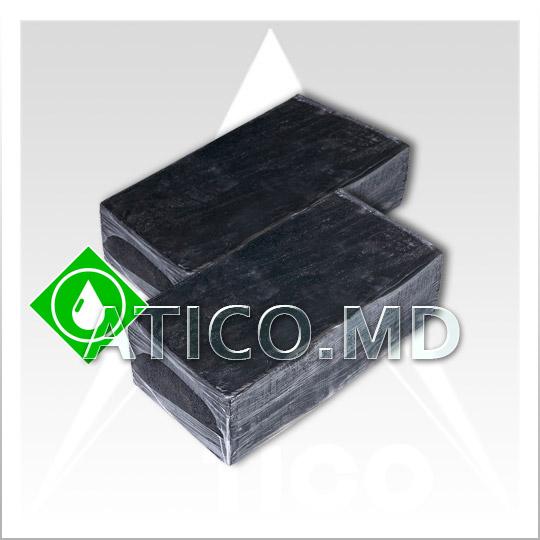 Bitum-Mastica-540x540-for-pages-ATICO