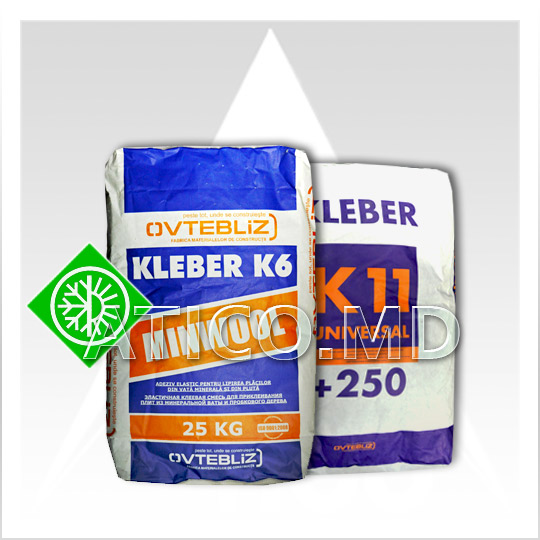 KLEBER-K6-K11-pu-vata-540x540-for-pages-ATICO
