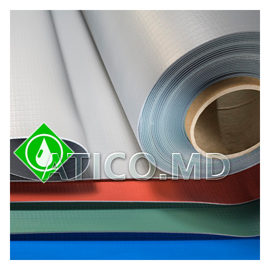Logicroof-V-RP-1.2mm-540x540-for-pages-ATICO