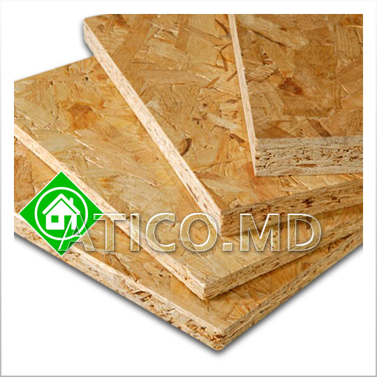 OSB-3-a-540x540-for-pages-ATICO