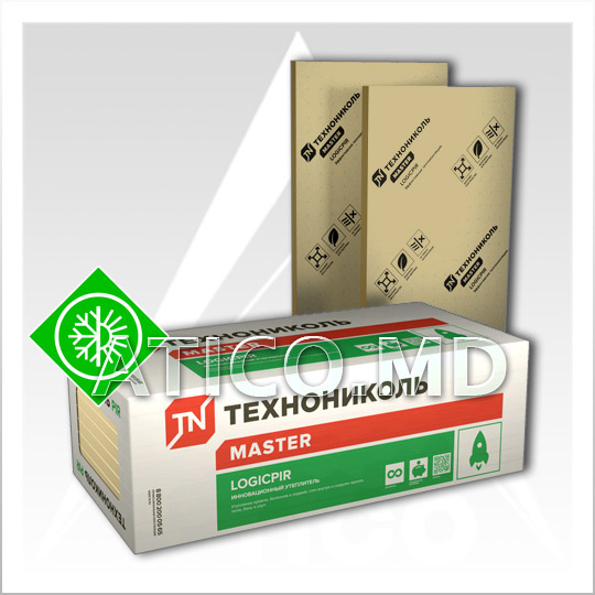 PIR-placi-termoizolante-CXM-540x540-for-pages-ATICO-003-1