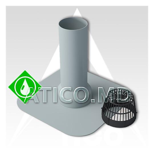 PVC-pilnie-540x540-for-pages-ATICO