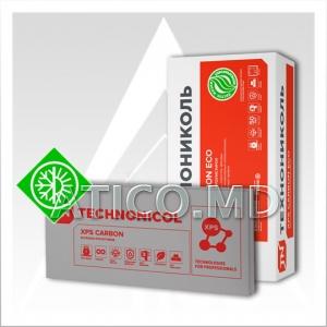 XPS Carbon ECO - polistiren extrudat