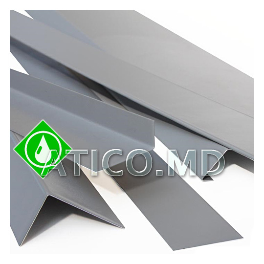 Pvc-metal-l-540x540-for-pages-ATICO