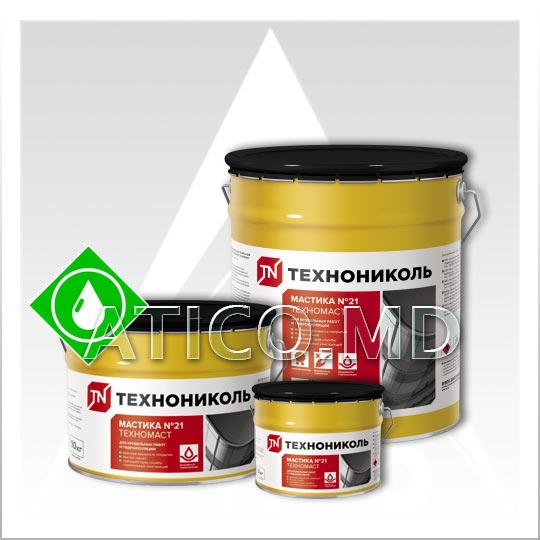 Tehnomast-Mastica-540x540-for-pages-ATICO