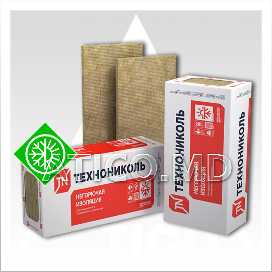 Vata-minerala-Minvata-TehnoFAS-Efect-540x540-for-pages-ATICO-002