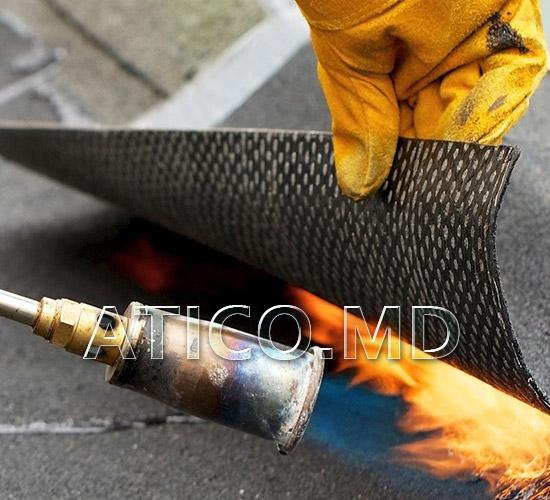 atico-acoperisuri-hidroizolare-540x500