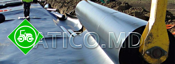 atico-geomembrane-600x220
