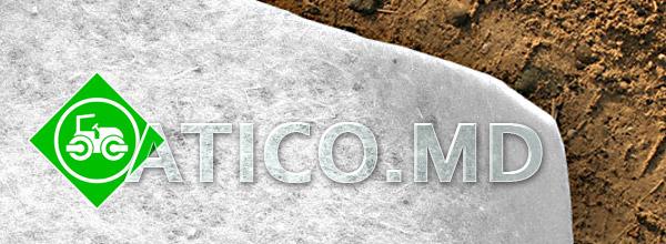 atico-geotextile-600x220