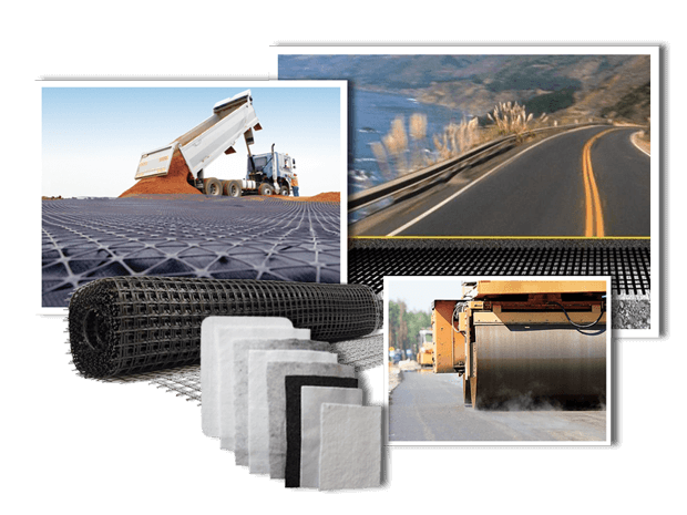 Materiale de constructii TehnoNICOLI