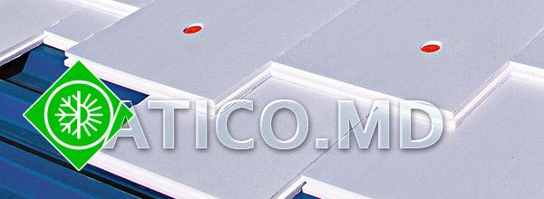 atico-termoizolare-XPS-600-220